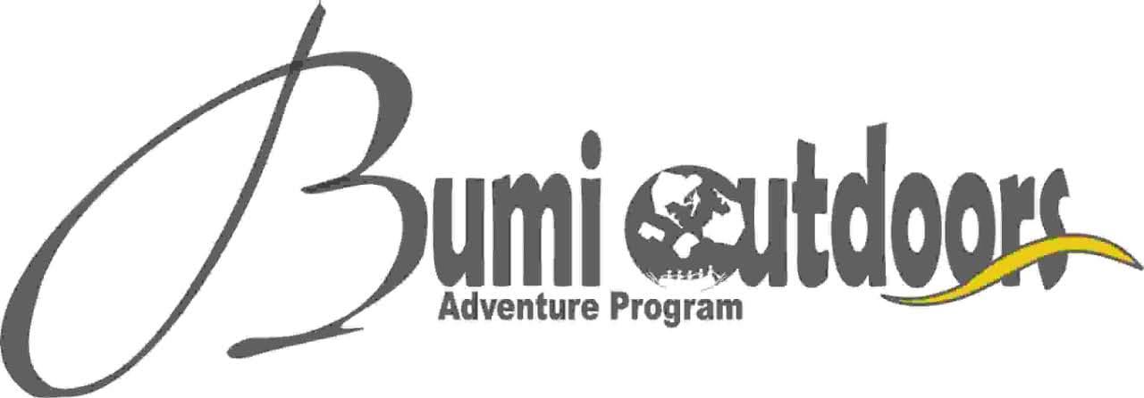 Bumioutdoors.com